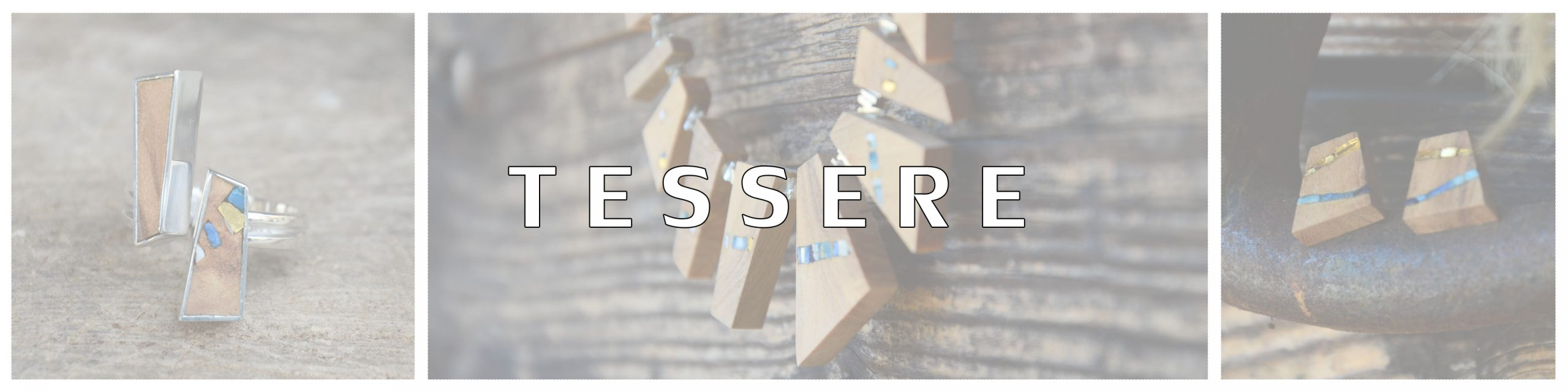 TESSERE